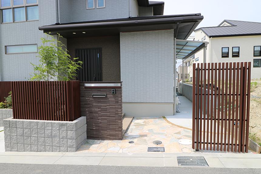 神戸市須磨区 I様邸